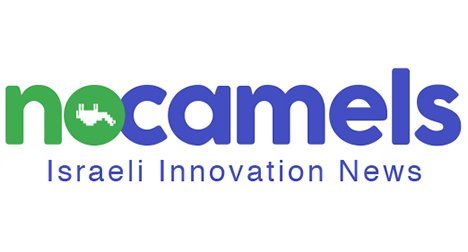 [Insightec in NoCamels] Insightec Gets FDA Approval For Non-Invasive MRI-Guided Ultrasound Tech