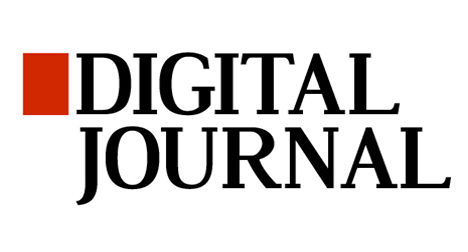 [BioCatch in Digital Journal] Digital transformation of insurance to lower fraud risk