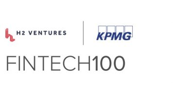 [OurCrowd in 2017 Fintech 100] Leading Global Fintech Innovators