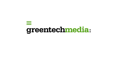 [mPrest in Greentech Media] Israel's Iron Dome Software Developer Targets US Utility Clients