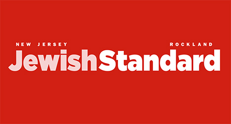 [CEO Jon Medved in Jewish Standard] Israel's angels in America