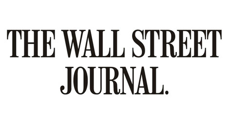 [BioCatch in The Wall Street Journal] Cyber Startups Face Broader Funding Challenge in 2021