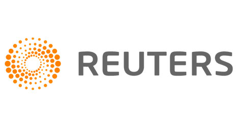 [Intuition Robotics in Reuters] Toyota seeks more investments in Israeli auto tech, robotics
