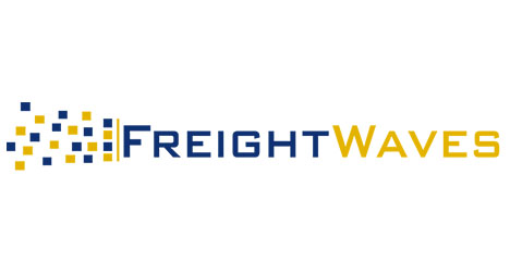 [Freightos in FreightWaves] Freightos' WebCargo acquires India-based Air Freight Bazaar