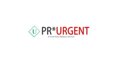 [yulife in PR Urgent] YuLife Wins The Financial Services Forum 2020 Award for Product Service and Innovation in Insurance