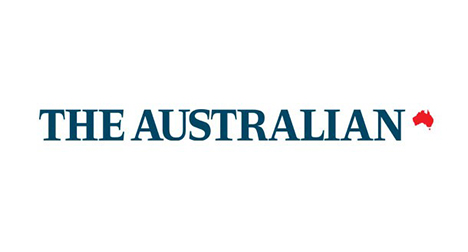[Airobotics in The Australian] Airobotics eyes Australian airspace