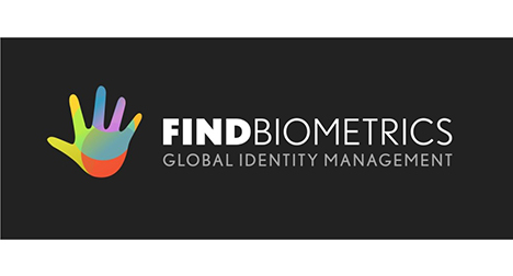 [BioCatch in FindBiometrics] BioCatch Introduces Behavioral Biometrics to Wider Audience