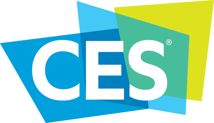 Live News Blog: OurCrowd @ CES
