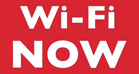 [Celeno in Wi-Fi NOW] Who won the Wi-Fi NOW Awards 2019?