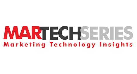 [TechSee in MarTech Series] TechSee Becomes Pega ISV Partner