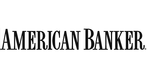 [ThetaRay in American Banker] AI as new tool in banks' crime-fighting bag?