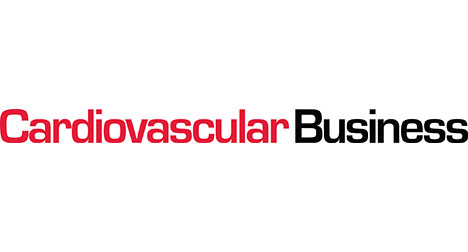 [DreaMed in Cardiovascular Business] New virtual clinic simplifies diabetes care