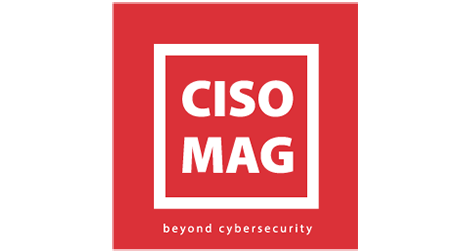 [NanoLock in CISO Mag] NanoLock Security and KPN Demonstrate Flash-to-Cloud Security for IoT Devices