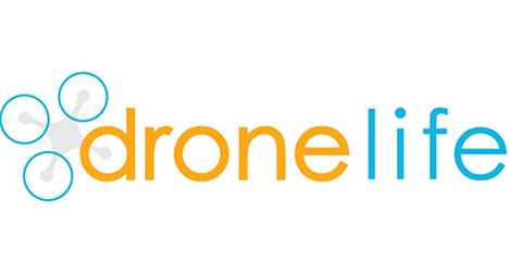 [Airobotics in Dronelife] Airobotics Wins Another Award: But Automated Drones Have Moved Beyond the Stage of Good Idea