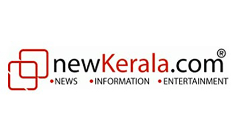 [CyberMDX in NewKerala.com] CyberMDX Releases 2020 Healthcare Security Vision Report