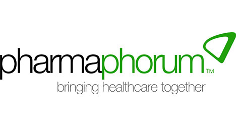 [DarioHealth in pharmaphorum] DarioHealth signs deal for digital tracking in diabetes trial
