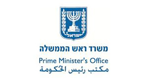[OurCrowd in Prime Minister's Office] PM Netanyahu Meets with Medical Innovation Leaders