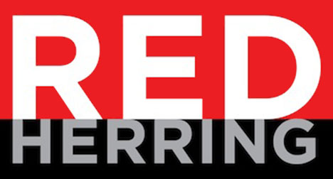 [Kenna Security in Red Herring] 2018 Red Herring Top 100 Global: Winners