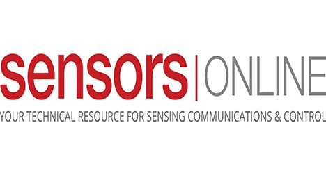 [Corephotonics in Sensors Online] Partnership Yields Advanced Dual-Camera Technologies