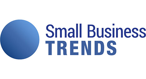 [Freightos in Small Business Trends] Small Businesses Lose 500 Hours a Year Managing Freight Shipments