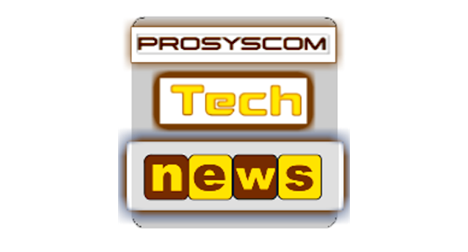 [Innoviz in Prosyscom Tech] Innoviz Showcases New LiDAR Technology In Las Vegas- Prosyscom