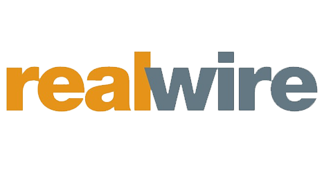 [Nexa3D in RealWire] Nexa3D Announces Investment from XYZprinting and OurCrowd, Bringing Total Funding to $10 million