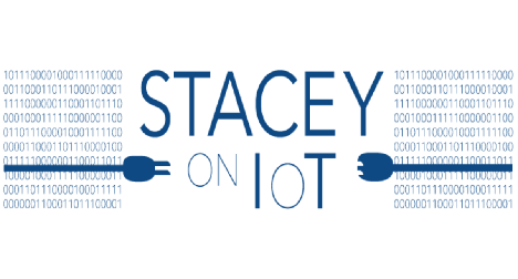 [CyberX in Stacey on IoT] IoT news of the week for March 2, 2018