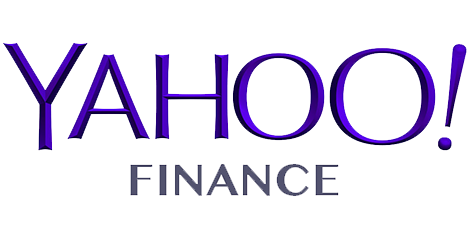 [Kenna Security in Yahoo Finance] Kenna Security Turns HSBC From Client to Investor