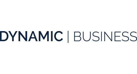 [Magisto in Dynamic Business] Forget funny cats: Why your business needs video content and how it can easily create it