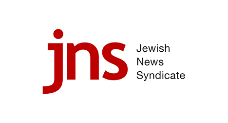 [CEO Jon Medved in Jewish News Syndicate] 6,000 Christian pilgrims celebrate Sukkot with Israel
