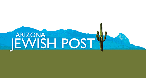 [OurCrowd in Arizona Jewish Post] New technology alliance aims to spur business between Arizona and Israel