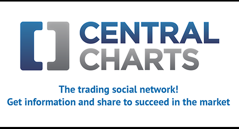 [Global Kinetics in CentralCharts] Global Kinetics Announces Pioneering Parkinson's Study Publication in Nature