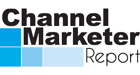 [Influitive in Channel Marketer Report] ChannelChat: Influitive's Mark Organ Sees Rise of Partner Communities on Advocacy Platforms
