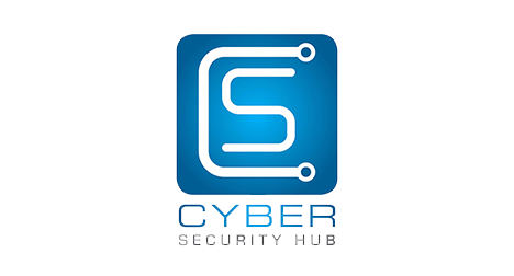 [BioCatch in Cyber Security Hub] Biometrics: A Leading Authenticator Within The Enterprise?