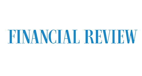 [Global Kinetics in Financial Review] OurCrowd reaches $1bn funds under management with $200m from Australian backers