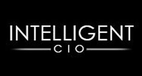 [Kenna Security in Intelligent CIO] Effective Vulnerability Management requires a team effort – Five tactical priorities for CIOs