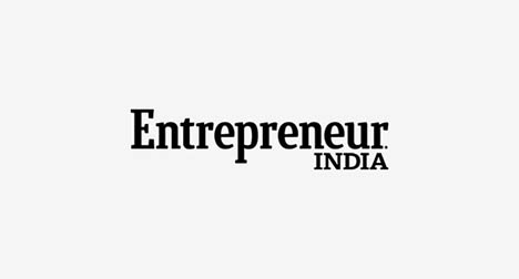 [Zebra in Entrepreneur India] India & Israel – The New Tech Frontiers