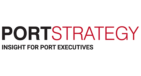 [Airobotics in Port Strategy] Drones Can Make or Break a Port