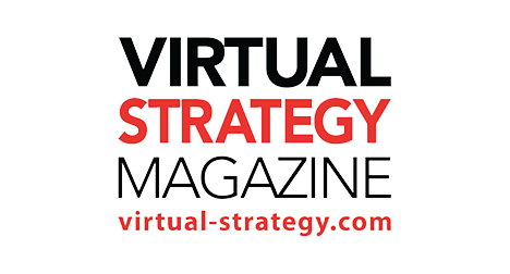 [Influitive in Virtual-Strategy Magazine] Sendoso and Influitive Announce New Strategic Partnership