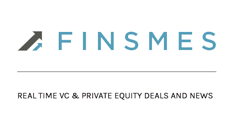 [Oxx in Finsmes] Oxx Raises $133M to Back Europe's SaaS Companies from Series A and Beyond