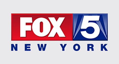 [JUMP Bikes in Fox 5 NY] With law clarified, NYC may soon see electric bike share