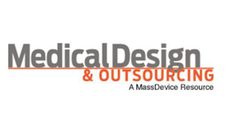 [Insightec in Medical Design & Outsourcing] Insightec wins expanded Medicare coverage for essential tremor treatment