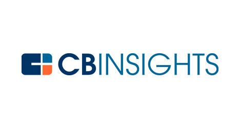[OurCrowd Qure's Allen Kamer in CB Insights] 15 Smart People in Healthcare