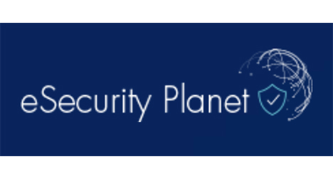 [CyberX in eSecurity Planet] What 9 Cybersecurity Research Reports Say About the State of Risk