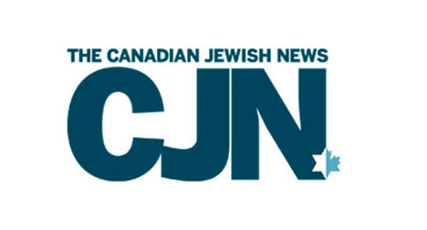 [CEO Jon Medved in Canadian Jewish News] Jon Medved: Getting Investors in on the Ground Floor