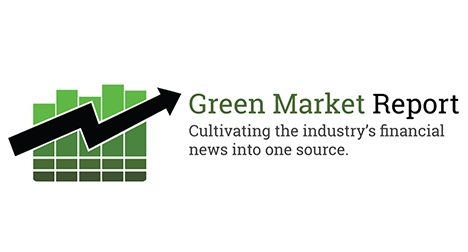 [OurCrowd in Green Market Report] Israel Set To Green Light New Export Law, Bring Industry Home