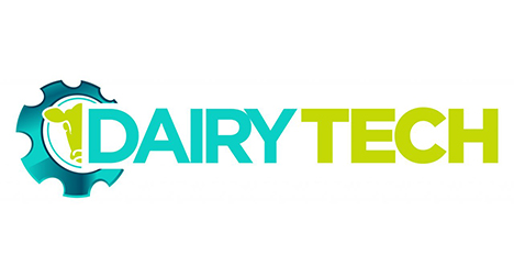 [Consumer Physics in Dairy Tech] Eurofins introduce advanced handheld feed analysis in seconds