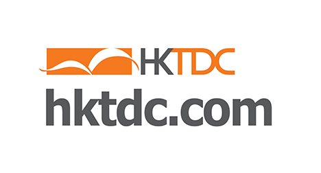 [CEO Jon Medved in HKTDC] Start-ups on High Road to China