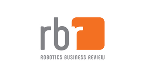 [Airobotics in Robotics Business Review] Airobotics Adds Lidar Into Aerial Drones, Expanding Use Case Possibilities