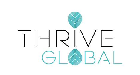 "[Insightec in Thrive Global] The Future Is Now: ""Now we can do incisionless surgery"" With INSIGHTEC CEO Maurice R. Ferré MD and Fotis Georgiadis"